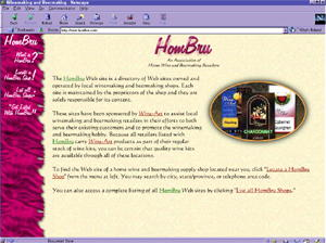 Hombru Screen Shot
